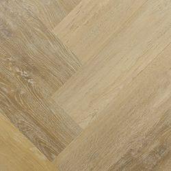 4102 midden bruin gemixt eiken-visgraat