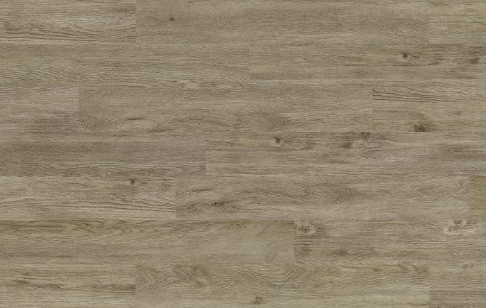 GW059 Oak-contemporary indium grey