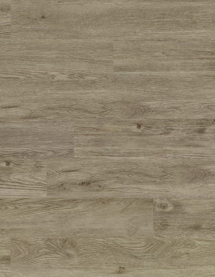 GW059 Oak-contemporary indium grey