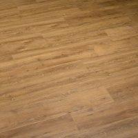 GW071 Oak original - pure essence