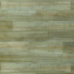 GWR009 Oak-earth brown