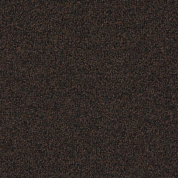 4200003 Brown